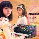 Hydrangea feat. Mako Ikeda/YuLLiPPe
