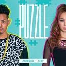PUZZLE/MUROZO x SiSY