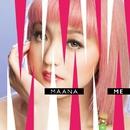 ME -EP/MAANA