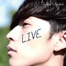 LIVE/Sound Schedule