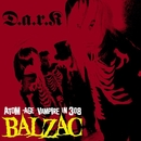 D.A.R.K/BALZAC