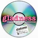 gladness/Frontier Backyard