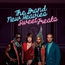 Sweet Freaks/Brand New Heavies, The
