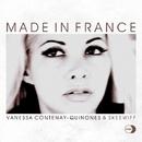 Made In France/Vanessa Contenay-Quinones, Skeewiff