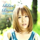 Blue Bird/光未-terumi-