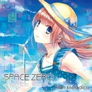 SPACE ZERO/Plan Melodica
