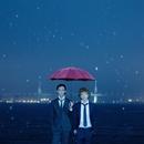 秋雨/Adams