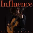 Influence/生田直基