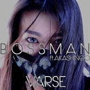 BOSSMAN feat. AKASHINGO/VARSE