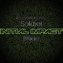 Blade/Soldier