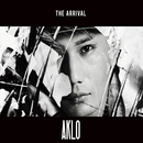 THE ARRIVAL/AKLO