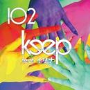 keep feat.イリナ/102