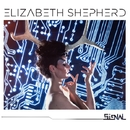 The Signal/ELIZABETH SHEPHERD