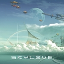 SKYLOVE/PHOTODISCO