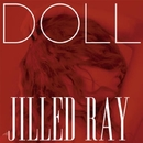 DOLL/JILLED RAY