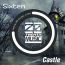 Castle(Original Mix)/Sixten