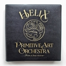 HELIX/PRIMITIVE ART ORCHESTRA