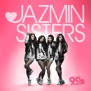 90'S BABY (SPECIAL EDITION)/JAZMIN SISTERS