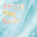 AFTER THE RAIN/近藤薫
