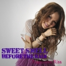 Sweet Smell Before The Rain/影山リサ