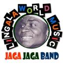 CONTINENT SONG/JAGAJAGA BAND