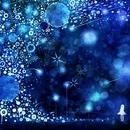 瑠璃奏での夜 (feat.GUMI)/あずまや