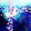雨底ブルーマー (feat.GUMI)/あずまや