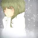 スノーホワイト (feat.GUMI)/あずまや