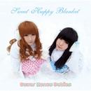 Sweet Happy Blanket/Sugar Honey Babies