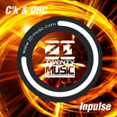 Inpulse(Original Mix)/C'k&OHC