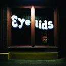 854/Eyelids