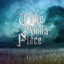 NAKED/Take mind's place