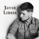 Jarrod Lawson/Jarrod Lawson