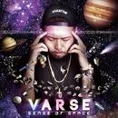 SENSE OF SPACE/VARSE