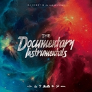 The Documentary: Instrumentals/DJ BEERT & Jazadocument