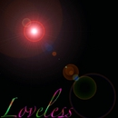 Loveless (feat.GUMI)/洋之助