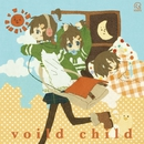 voild child/void