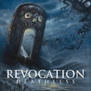 Deathless/REVOCATION