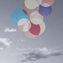 Seasons feat.HMB-ST/BUZZ