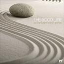 The Good Life/George Robart & Kenny Barron