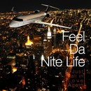 Feel Da Nite Life -I Just Fall in Love Again-/Deep Blue Project