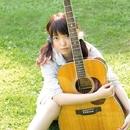 Pandora/ツユリサナ