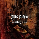 Crazy me/Jill's Project