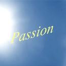 Passion feat.GUMI/Chigu