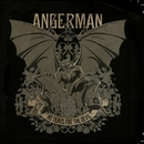 No Tears For The Devil/Angerman