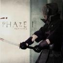Uprising/Phaze I