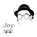 Joy/ママノリア