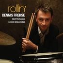 rollin'/Dennis Frehse