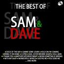 サム&デイヴ/ザ・ベスト・オブ・サム&デイヴ/サム&デイヴ
