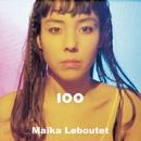 100/Maika Leboutet